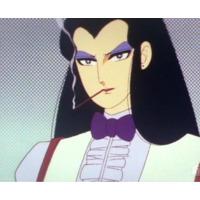 Profile Picture for Jack Barbarossa Bancoran