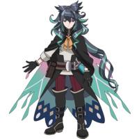 Image of Zephyrodai
