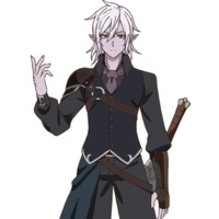 Image of Rihito