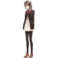 Image of Rin Akane