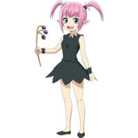 Image of Kiriko