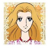 Image of Shira Etou