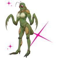 Image of Hakkou Chu