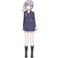 Image of Nono Kazuura