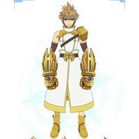 Image of Tekken Arthur