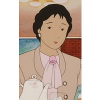 Image of Suzuko Nozawa