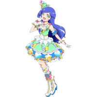 Image of Rinka Aoba