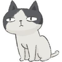Image of Nekomaru