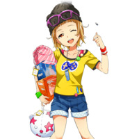 Image of Matsuri Mimori