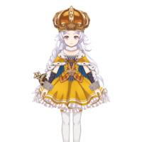 Image of Yuuna Kaharu