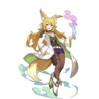 Image of Lunaru