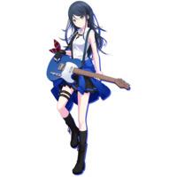 Image of Ichika Hoshino