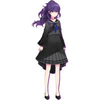 Image of Mafuyu Asahina