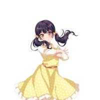 Image of Futaba Tsukushi