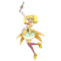 Image of Cure Sparkle
