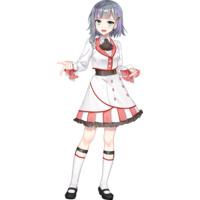 Profile Picture for Rie Maruyama