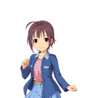 Profile Picture for Tamami Wakiyama