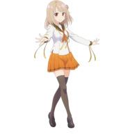 Image of Izumi Dougo