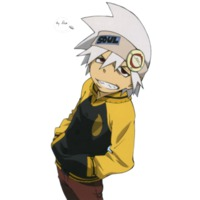 Profile Picture for Soul Eater Evans