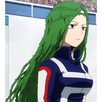 Ibara Shiozaki