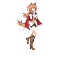 Profile Picture for Riko Tera