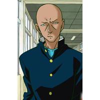 Image of Yamazaki