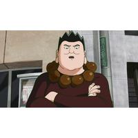 Image of Banshomaru Shinra