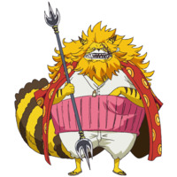 Profile Picture for Nekomamushi