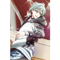 Image of Haruka Isumi
