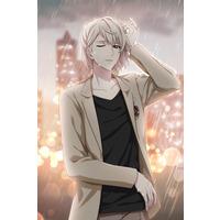 Image of Minami Natsume