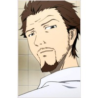 Image of Hasegawa