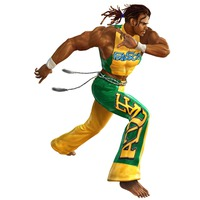 Image of Eddy Gordo