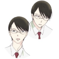 Image of Rihito Sajou