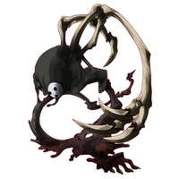 Image of Arakune