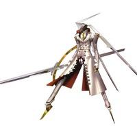 Image of Izanagi-no-Okami