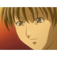 Image of Yuuto Toudou