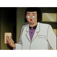 https://rei.animecharactersdatabase.com/uploads/chars/thumbs/200/9180-1054009980.jpg