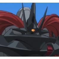 Image of Zangetsu