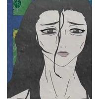 Image of Tamaki