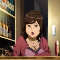Image of Mariko Natsuki