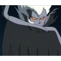 Image of Demon Beast Ura