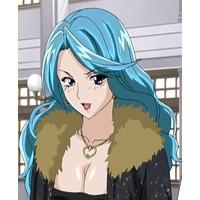 Profile Picture for Ageha Kurono