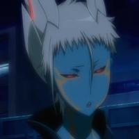 Image of Asagi (cloneblade)