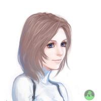Image of Furiae