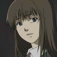 Profile Picture for Ai Kunugi