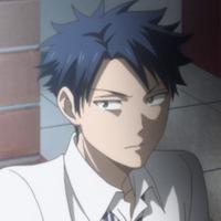 Image of Ren Asano