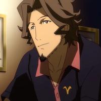 Image of Yusuke Tozawa
