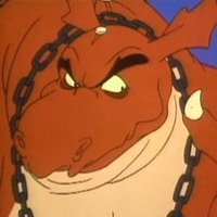 Image of Dragonlord