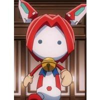 Image of Unyaa-kun