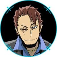Image of Mizuki Akabayashi